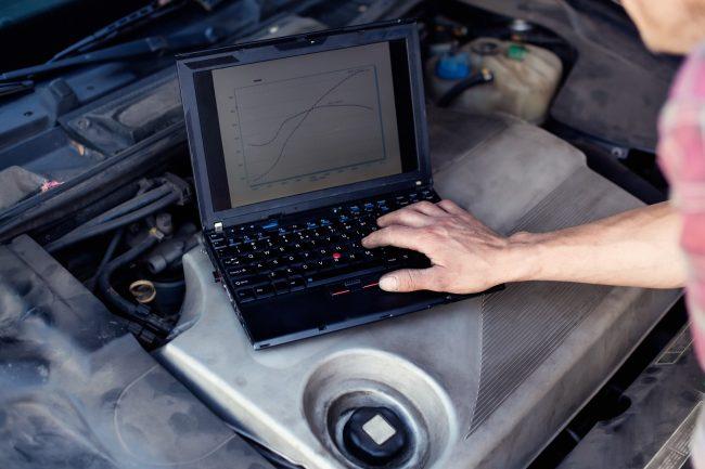 Mobile Mechanic Denver